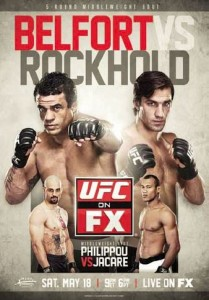 UFC_on_FX_8_Belfort_vs._Rockhold_Poster