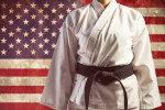 2016 Summer Olympic Games – Martial Arts Medal Winners