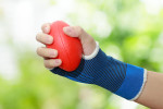 More Ways to Treat Hand and Wrist Injuries