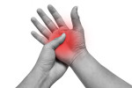 Are Hand and Wrist Injuries Common in BJJ?