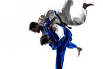 Importance of BJJ Stand Up Training