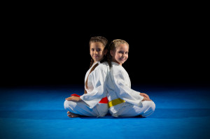 Kids Martial Arts In Raleigh NC