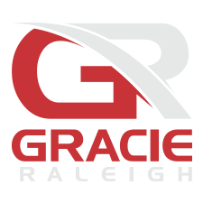 Gracie Raleigh | Self Defense Classes | MMA | Martial Arts and more